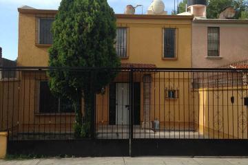 Foto de casa en venta en Magisterio, Saltillo, Coahuila de Zaragoza, 2794878,  no 01