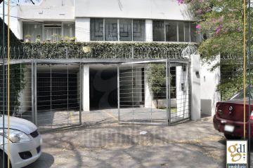 Foto de departamento en renta en Vallarta Norte, Guadalajara, Jalisco, 3035505,  no 01
