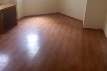 Foto de departamento en venta en Interlomas, Huixquilucan, México, 936747,  no 01