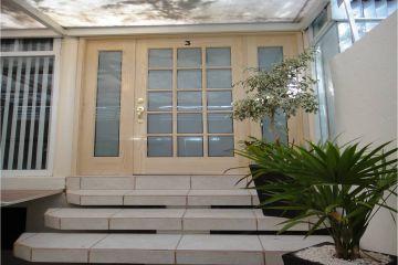 Foto de departamento en renta en Álamos 3a Sección, Querétaro, Querétaro, 2975618,  no 01