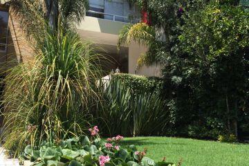 Foto de casa en venta en Balcones de la Herradura, Huixquilucan, México, 2455136,  no 01