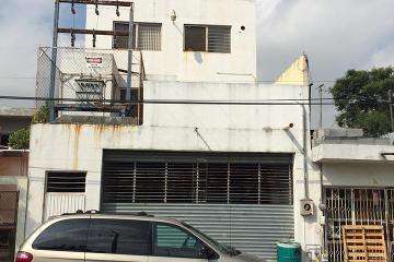 Foto de local en venta en Buenos Aires, Monterrey, Nuevo León, 2875270,  no 01
