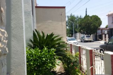 Foto de casa en venta en Las Puentes Sector 6, San Nicolás de los Garza, Nuevo León, 2429746,  no 01