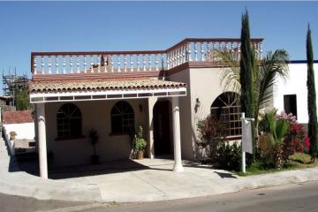 Foto de casa en venta en San Carlos Nuevo Guaymas, Guaymas, Sonora, 1371459,  no 01