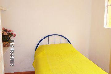 Foto de cuarto en renta en Doctores, Cuauhtémoc, Distrito Federal, 2570462,  no 01