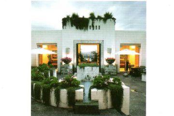 Foto de casa en condominio en venta en Club de Golf Bosques, Cuajimalpa de Morelos, Distrito Federal, 2211475,  no 01