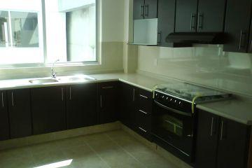 Foto de departamento en renta en Del Valle Sur, Benito Juárez, Distrito Federal, 3036918,  no 01