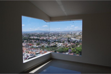 Foto de casa en venta en Loma Dorada, Querétaro, Querétaro, 848859,  no 01