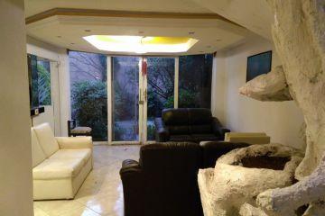 Foto de casa en venta en La Paz, Puebla, Puebla, 2845845,  no 01