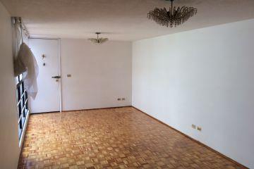 Foto de departamento en renta en Popotla, Miguel Hidalgo, Distrito Federal, 3044995,  no 01