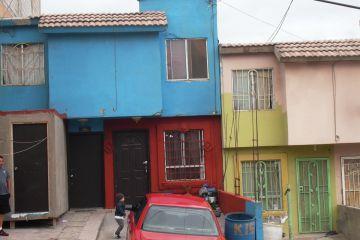 Foto de casa en venta en Villa del Sol IV, Tijuana, Baja California, 2467403,  no 01