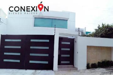 Foto principal de casa en venta en leo, loma linda 2855964.