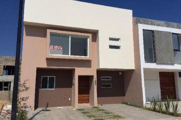 Foto de casa en renta en Solares, Zapopan, Jalisco, 2577289,  no 01