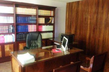Foto de oficina en renta en Del Carmen, Coyoacán, Distrito Federal, 3035496,  no 01