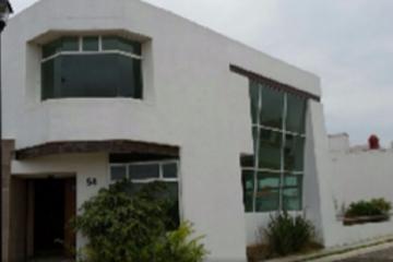 Foto de casa en venta en Campestre San Juan 1a Etapa, San Juan del Río, Querétaro, 2114295,  no 01