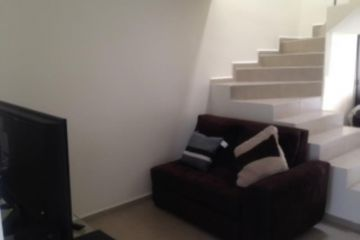 Foto de casa en renta en Residencial el Refugio, Querétaro, Querétaro, 3065909,  no 01