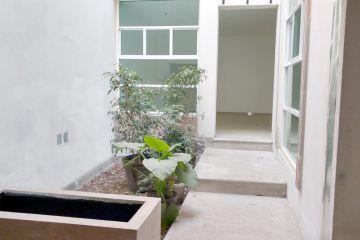 Foto de casa en venta en Santa María Tepepan, Xochimilco, Distrito Federal, 3061738,  no 01