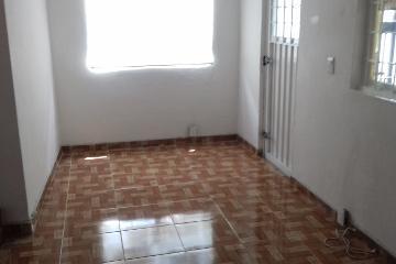 Foto de local en renta en San José de los Cedros, Cuajimalpa de Morelos, Distrito Federal, 2905660,  no 01