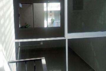 Foto de departamento en renta en Santa Maria La Ribera, Cuauhtémoc, Distrito Federal, 2894067,  no 01