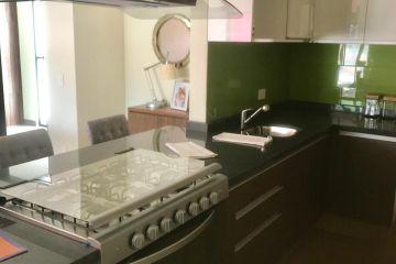 Foto de departamento en venta en Lindavista Norte, Gustavo A. Madero, Distrito Federal, 2999201,  no 01