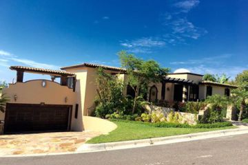 Foto de casa en renta en Cabo San Lucas Centro, Los Cabos, Baja California Sur, 2404353,  no 01