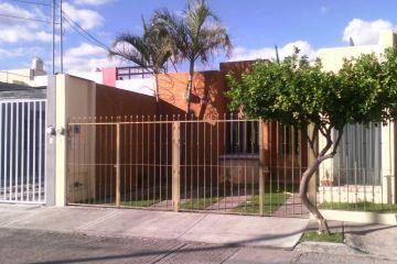Foto de casa en venta en Valle Dorado, Aguascalientes, Aguascalientes, 2763270,  no 01