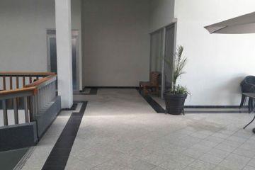 Foto de local en renta en El Llanito, Aguascalientes, Aguascalientes, 4665282,  no 01