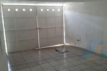 Foto de casa en renta en San Miguel del Monte, Morelia, Michoacán de Ocampo, 2582783,  no 01
