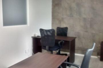 Foto de oficina en renta en Polanco V Sección, Miguel Hidalgo, Distrito Federal, 4615972,  no 01
