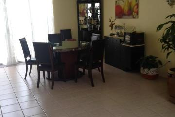 Foto de casa en venta en Lindavista Sur, Gustavo A. Madero, Distrito Federal, 2952136,  no 01