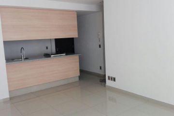 Foto de departamento en renta en San Rafael, Cuauhtémoc, Distrito Federal, 2422749,  no 01