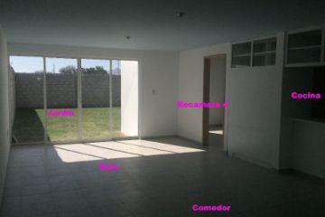 Foto de casa en venta en Orquídea, San Luis Potosí, San Luis Potosí, 2346044,  no 01