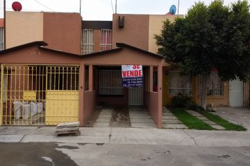 Foto de casa en venta en Los Héroes Tecámac, Tecámac, México, 2909968,  no 01