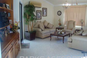 Foto de casa en venta en Fuentes del Valle, San Pedro Garza García, Nuevo León, 2227749,  no 01