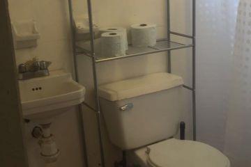 Foto de cuarto en renta en Campestre Churubusco, Coyoacán, Distrito Federal, 2141794,  no 01