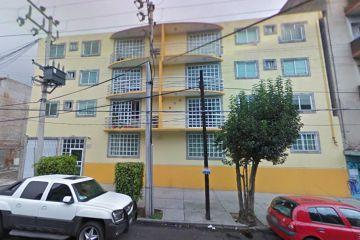 Foto de departamento en venta en Roma Norte, Cuauhtémoc, Distrito Federal, 2468960,  no 01