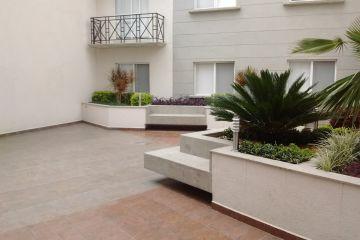 Foto de departamento en renta en La Preciosa, Azcapotzalco, Distrito Federal, 2409542,  no 01