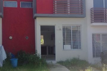 Foto de casa en renta en El Tigre, Zapopan, Jalisco, 2838122,  no 01