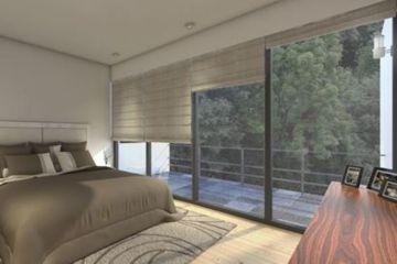 Foto de casa en venta en Lomas Quebradas, La Magdalena Contreras, Distrito Federal, 2794686,  no 01