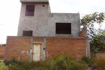 Foto de casa en venta en Los Camichines, Tonalá, Jalisco, 2581327,  no 01