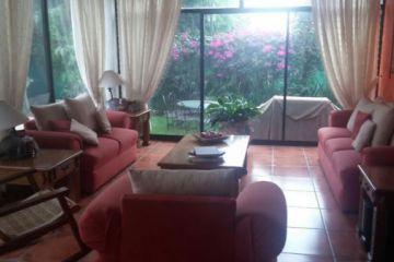 Foto de casa en venta en Las Cañadas, Zapopan, Jalisco, 2579307,  no 01