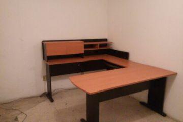 Foto de oficina en renta en Industrial, Gustavo A. Madero, Distrito Federal, 2205282,  no 01