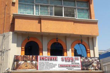 Foto de oficina en renta en Paseos de Churubusco, Iztapalapa, Distrito Federal, 3004026,  no 01