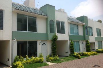 Foto de casa en renta en Prados de Coyoacán, Coyoacán, Distrito Federal, 4717238,  no 01
