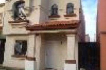 Foto de casa en venta en Montecarlo, Hermosillo, Sonora, 1019779,  no 01