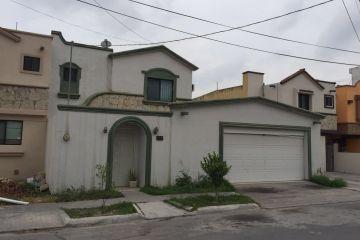 Foto principal de casa en venta en hacienda los cantu 2do sector 2141663.