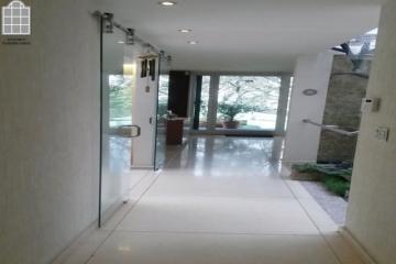 Foto de casa en venta en Héroes de Padierna, Tlalpan, Distrito Federal, 848359,  no 01