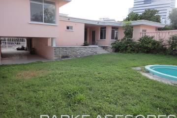 Foto de casa en renta en Vista Hermosa, Monterrey, Nuevo León, 2467072,  no 01