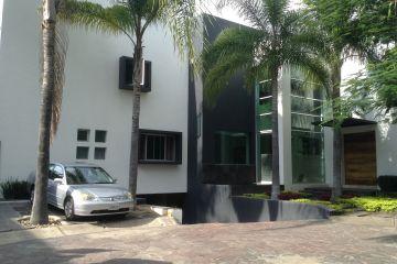 Foto de casa en venta en Valle Real, Zapopan, Jalisco, 1317235,  no 01