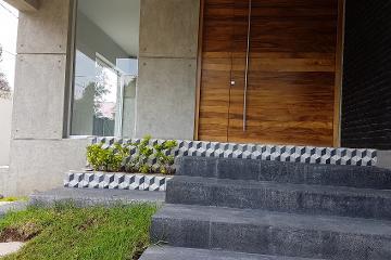 Foto de departamento en renta en Ladrón de Guevara, Guadalajara, Jalisco, 3022558,  no 01